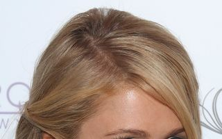 Paris Hilton, dată în judecată