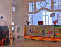Google House s-a deschis la București pentru câteva zile. Descoperă cum arată cea mai inteligentă casă din România!