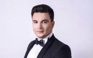 Un tânăr din Suceava va reprezenta România la concursul Mr World 2014