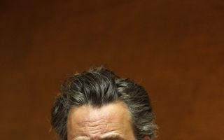 """Hollywood: Matthew Perry, cu riduri şi burtă. Cum arată astăzi vedetele din """"Friends"""""""