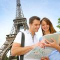 Pregăteşte-te de excursie cu Google! Cum te ajută în vacanţă?