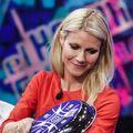 Gwyneth Paltrow a lansat un club online dedicat cărţilor de bucate