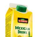 Descoperă gustul picant autentic în Săptămâna Mexicană la Lidl