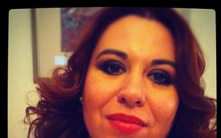 """Oana Roman, despre medicul care a operat-o: """"Nicio femeie să nu mai aibă de suferit din cauza lui"""""""