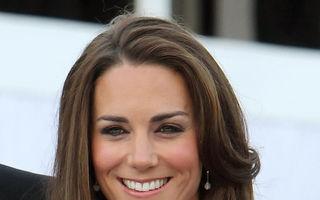 Secretele de frumuseţe ale lui Kate Middleton. Încearcă-le şi tu!