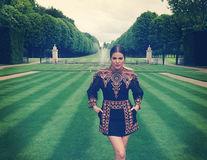 Hollywood: 5 domnişoare de onoare celebre. Khloe Kardashian, la nunta surorii ei