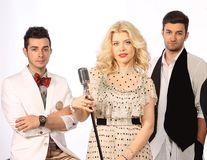 Boss-ul de la Pro TV dă cu pumnul în masă: Loredana, Smiley şi Marius Moga nu pleacă nicăieri!