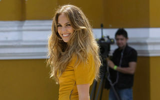 Secretele lui Jennifer Lopez pentru un fund extrem de sexy. Încearcă-le şi tu!