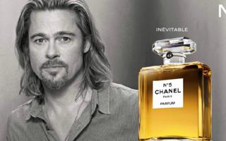 Chanel și Dior, obligate să schimbe compoziția parfumurilor: No. 5 și Miss Dior, formule noi