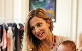 Dana Rogoz, siluetă perfectă: Cum a slăbit fără efort