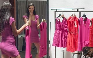 A fost creată rochia perfectă: se potrivește oricărei siluete!