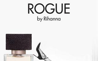 Afiș cu Rihanna, cenzurat pentru că e prea sexy