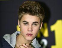 Justin Bieber, şantajat cu un milion de dolari