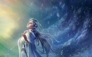 Horoscopul săptămânii 9-15 iunie. Află ce spun astrele!