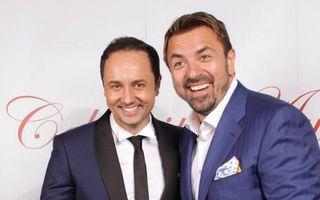 Războiul dintre Antena 1 şi Pro TV. Cine va învinge, Măruţă sau Brenciu?