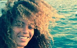 Hollywood: Destinaţii de vacanţă ale vedetelor. Beyonce s-a distrat în Republica Dominicană