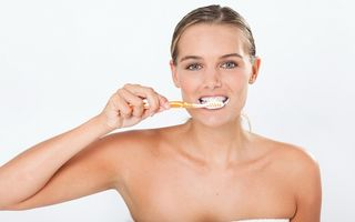 Alimente de evitat pentru un zâmbet sănătos