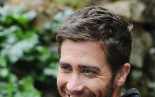 Jake Gyllenhaal are o relaţie cu Rachel McAdams