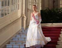 """Nicole Kidman este """"Grace de Monaco"""", din 13 iunie, la cinema"""
