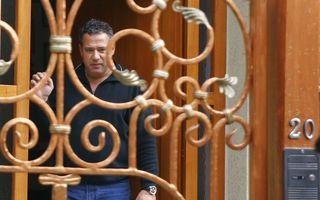 Adrian Iovan a câştigat după moarte procesul cu Statul