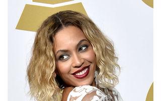 Hollywood: Cele mai puternice femei din 2014. Beyonce, 212 milioane de dolari din ultimul turneu