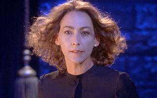 """Veronica Lazăr, care a jucat în filmul """"Ultimul tango la Paris"""", a murit, la 75 de ani"""