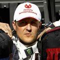 Michael Schumacher a ieşit din comă!