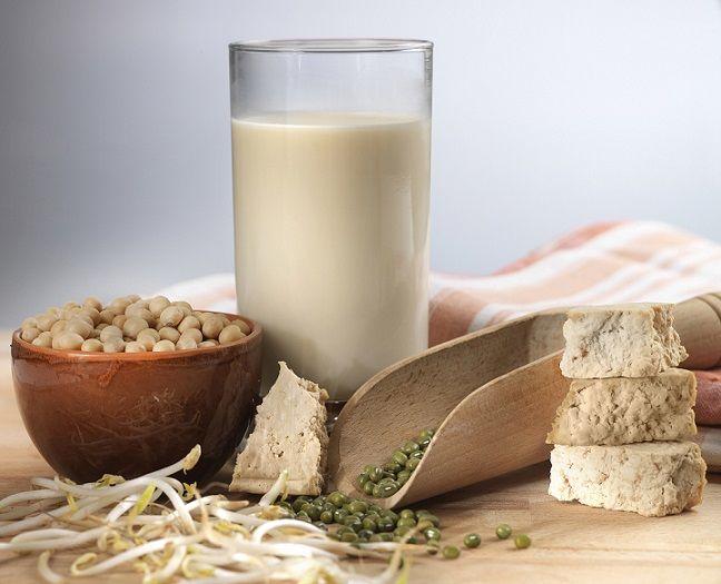 tratament comun cu lapte