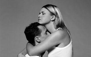 Michael Schumacher și îngerul său păzitor: Imagini emoționante cu fostul pilot și soția lui