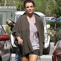 Britney Spears vrea să slăbească cu clisme. Ce efecte au asupra sănătăţii