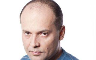 Radu Banciu nu se lasă: noi precizări despre Simona Halep
