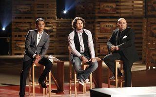 """""""MasterChef"""", fără niciun chef: Ce va face Pro TV"""