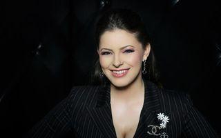 """Rita Mureşan, criticată pentru povestea ei despre slăbit: """"A coborît îngerul din ceruri şi i-a comunicat corpului să slăbească"""""""