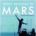 Thirty Seconds to Mars: categoria Diamond a fost suplimentată cu 500 de bilete