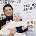 România mondenă: Cât au câştigat vedetele la nunţi şi botezuri? Află sumele!