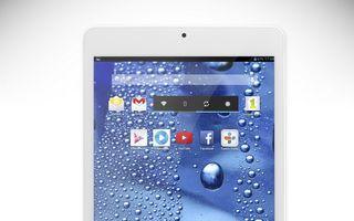 E-Boda își extinde gama de tablete pe segmentul de 7.85 inci
