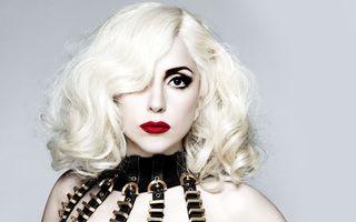 Hollywood: Lady Gaga, în război cu iubitorii de animale. Alte vedete în aceeaşi situaţie