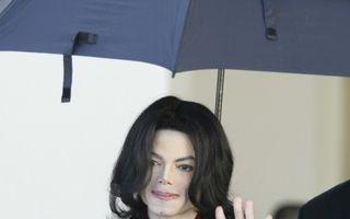 5 ani de la moartea lui Michael Jackson