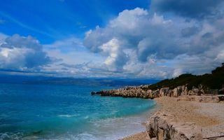 Corfu – o destinaţie perfectă, pentru o vacanţă perfectă!