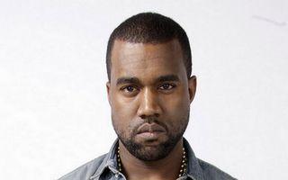 "Hollywood: 5 vedete arogante. Kanye West se consideră ""Michael Jordan al muzicii"""