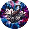 Horoscop. Cum vei evolua în carieră în luna iulie, în funcţie de zodia ta