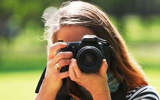6 aparate foto perfecte pentru vacanţă. Sfaturile specialiştilor F64!