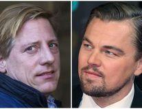 """Adevăratul """"lup de pe Wall Street"""": Playboy-ul care a înșelat starurile de la Hollywood"""