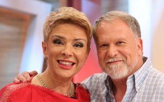 Teo Trandafir, relație specială cu Antonio Passarelli