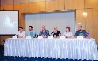 Cat Music şi Vlad Ionescu vor deschide o şcoală de muzică