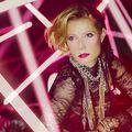 4 stiluri celebre de machiaj: Gwyneth Paltrow, aşa cum n-ai mai văzut-o