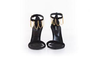 Noutaţi în colecţia de vară 2014 Hannami Shoes