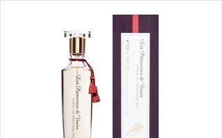 myFragrance.ro, boutique-ul online al parfumurilor de lux