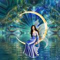 Horoscop. Cum stai cu sănătatea în săptămâna 7-13 iulie. Află ce spun astrele!