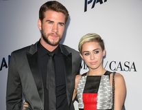 """Liam Hemsworth, despre despărțirea de Miley Cyrus: """"Am avut o legătură puternică"""""""